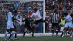 (EN VIVO) Alianza se impone 2-1 a Real Garcilaso