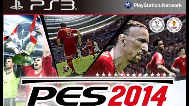 Ribéry es el último mejor jugador de la temporada europea. (USI)