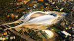 Tokio será la sede de los Juegos Olímpicos 2020