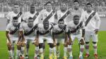 Selección Peruana y 5 razones que explican por qué jugamos en Brasil 2014