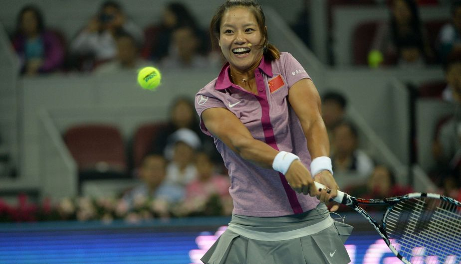 Estas son las 10 mejores tenistas del mundo (FOTOS)