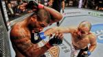 UFC: Jon Jones defenderá su título ante estrella brasileña