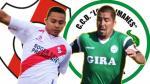 Segunda División: este domingo ascendería nuevo equipo a Primera