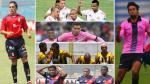 Segunda División: conoce los últimos seis equipos que ascendieron a Primera