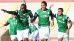 Los Caimanes: 4 razones que lo llevaron a Primera División