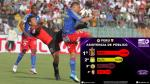 Melgar es el equipo peruano que más gente llevó en la Sudamericana