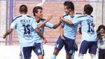 Copa Perú: conoce cuáles son los cuatro equipos clasificados a semifinales