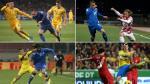Brasil 2014: conoce a los 4 clasificados del repechaje europeo (VIDEO)