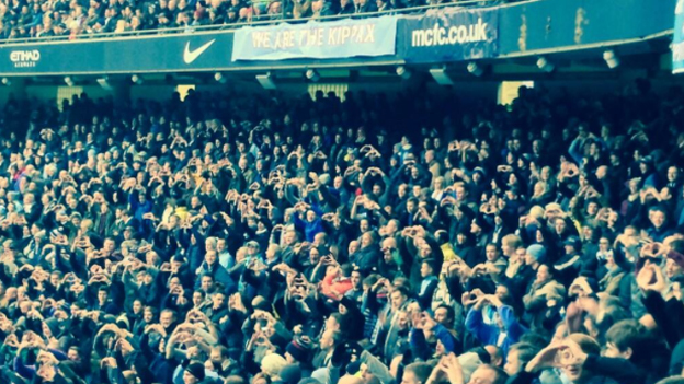 Ver Partido: West Bromwich Albion vs Manchester United (20 de octubre) (A Que Hora Juegan)