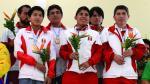 Juegos Bolivarianos 2013: Julio Granda dice que es el 'Checho' Ibarra del ajedrez