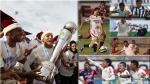 Universitario: 6 momentos claves de la temporada 2013