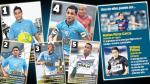 Sporting Cristal en busca de un '10' para cerrar sus fichajes