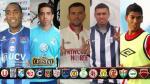 Descentralizado: así se mueve el mercado de pases del fútbol peruano