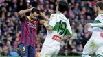 Barcelona: Xavi Hernández y su maldición de los 5 de enero