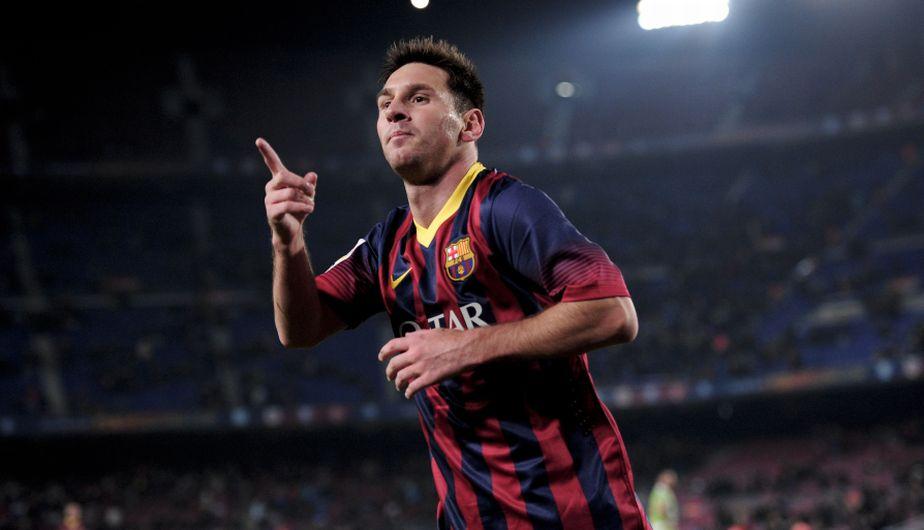 El 11 ideal de futbolistas marketineros a nivel mundial