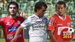 Mercado de fichajes de Perú: altas, bajas y rumores del fútbol peruano (24)