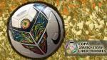 Copa Libertadores 2014: sigue en vivo los partidos de la semana