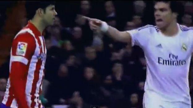 Image Result For Vivo Ac Milan Vs Inter Milan En Vivo Final