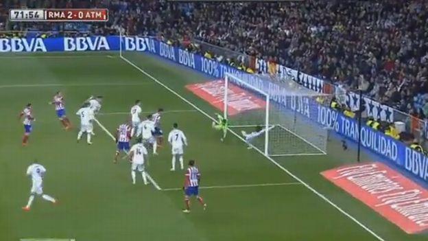 Image Result For Real Sociedad Vs Valencia En Vivo Eliminatorias Real Sociedad