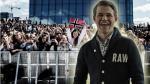 Magnus Carlsen: el popular Justin Bieber del ajedrez