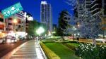 La Paz: la ciudad en la que Universitario buscará ganar a The Strongest