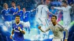 Schalke 04 vs. Real Madrid: estas son las posibles alineaciones