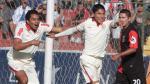 Universitario: revive los últimos goles de Raúl Ruidíaz ante Melgar (VIDEO)