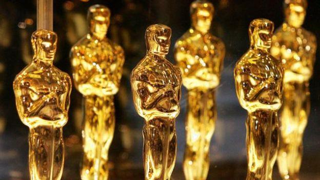 Oscar 2014: todos los ganadores de los premios de la Academia