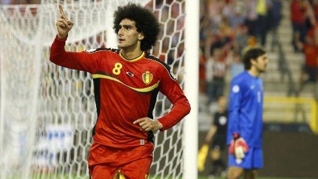 Image Result For Vivo Austria Vs Uruguay En Vivo Ronaldo