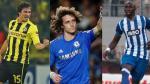 Carles Puyol: conoce a sus seis posibles reemplazantes en el Barcelona