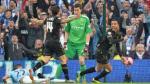 Manchester City eliminado de FA Cup por equipo de Segunda División (VIDEO)