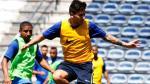 Alianza Lima: Víctor Cedrón y los pasos para que juegue ante Sporting Cristal
