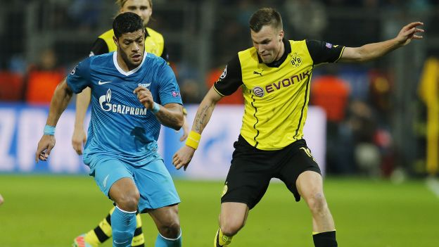 Image Result For En Vivo Borussia Dortmund Vs Atalanta En Vivo Final