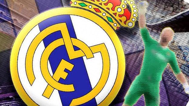 Joe Hart tendría un acuerdo con el Real Madrid. (Depor)