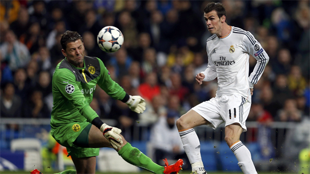 Image Result For Vivo Borussia Dortmund Vs Atalanta En Vivo Ronaldo