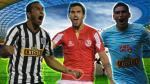 Copa Inca: qué equipo tiene la mejor delantera del grupo A