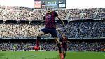 Andrés Iniesta y el récord de pases bien dados en su carrera