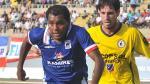 Segunda División: conoce las 'chapas' de los 16 equipos