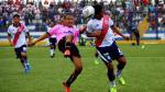 Deportivo Municipal empató 1-1 con Sport Boys en el clásico de la Segunda