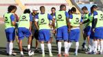 Juan Aurich: Roberto Mosquera y su once ideal para vencer a Sporting Cristal