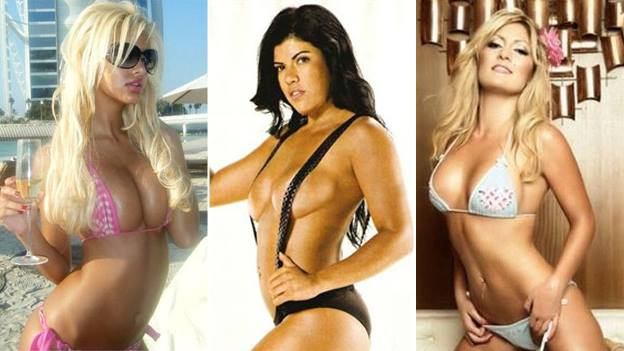 prostitutas famosas españa prostitución rae