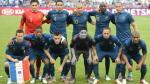 Brasil 2014: Francia dio lista de convocados y no puso a Nasri ni en la reserva