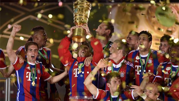 Image Result For Vivo Borussia Dortmund Vs Atalanta En Vivo En Vivo