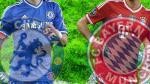 Bayern Munich y Chelsea harían un intercambio de estrellas