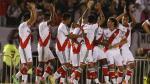 River Plate es campeón de Argentina tras golear por 5-0 a Quilmes (VIDEOS)