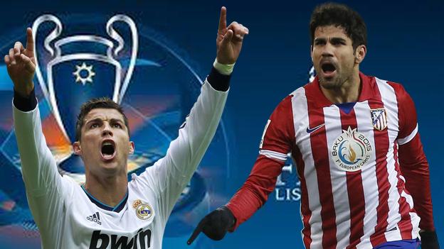 Image Result For Real Madrid Vs Real Sociedad Voley Vivo
