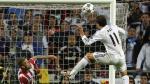 Real Madrid campeón: checa los goles merengues para voltear el partido (FOTOS)