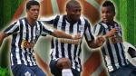 Juan Aurich: conoce qué jugadores de Alianza Lima quiere jalar el 'Ciclón'