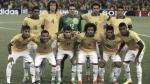 Mundial 2014: Thiago Silva, Paulinho y Fernandinho no jugarán amistoso con Brasil