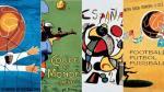 Los 5 partidos con más goles en la historia de los mundiales (VIDEOS) - Noticias de ernest hemingway
